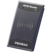 Мульти стандартные RFID считыватели